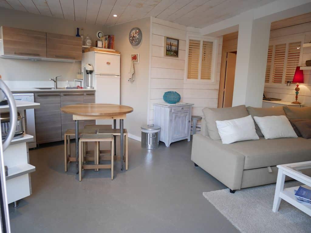 Comment financer votre appartement neuf à Amiens?