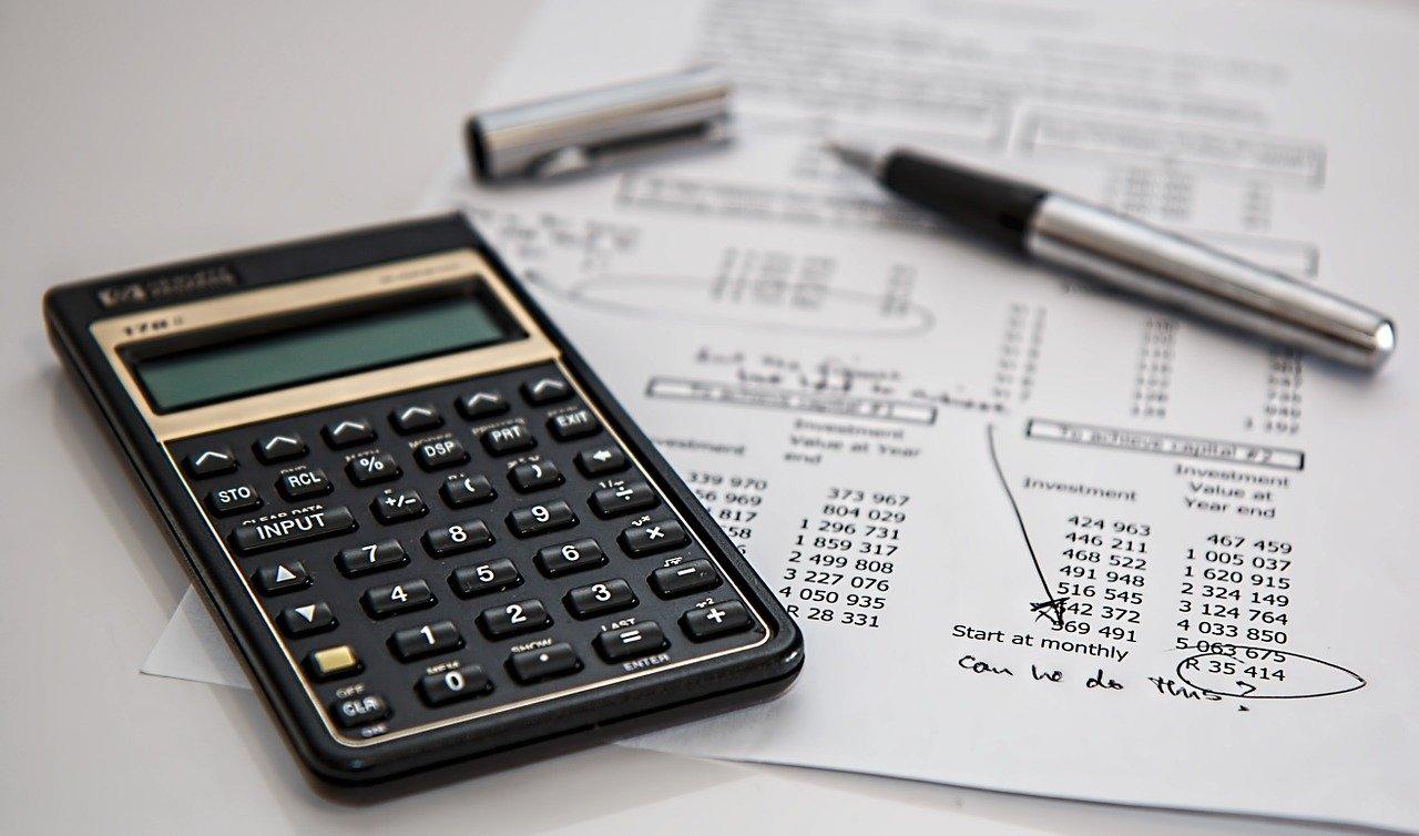 Faire un devis sur les garanties du contrat d'assurance habitation